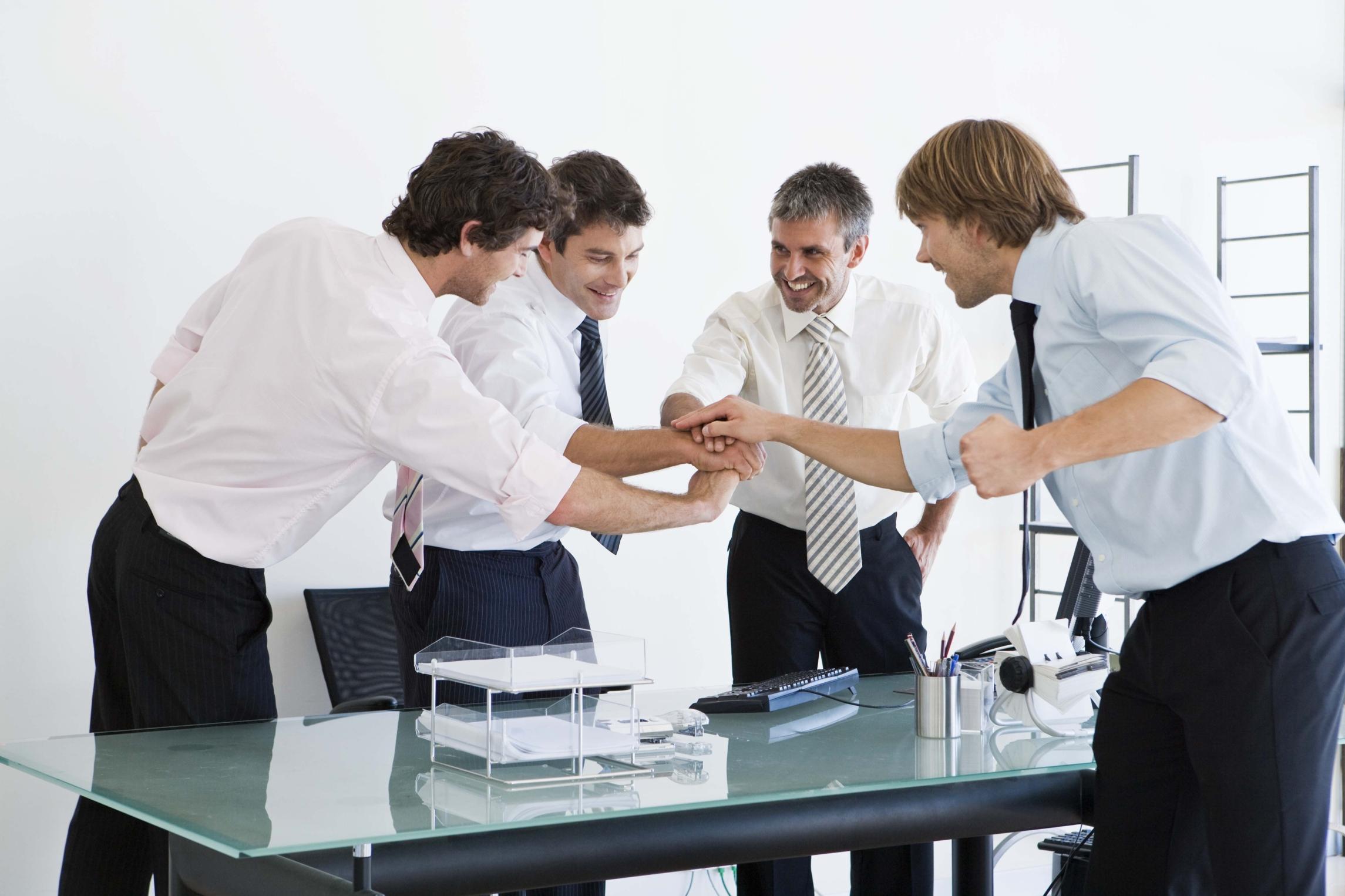 Fun Sales Contest Ideas for Work | Chron com