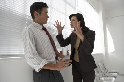Negotiation and Conflict Management in Organizations