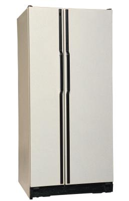 How to Troubleshoot a Frigidaire Refrigerator That Keeps