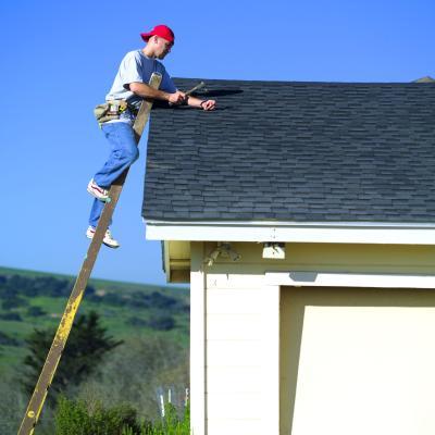 How Much Money Do Roofers Make Work Chron Com