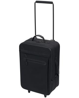 united+airlines+baggage+fees+over+50+pounds
