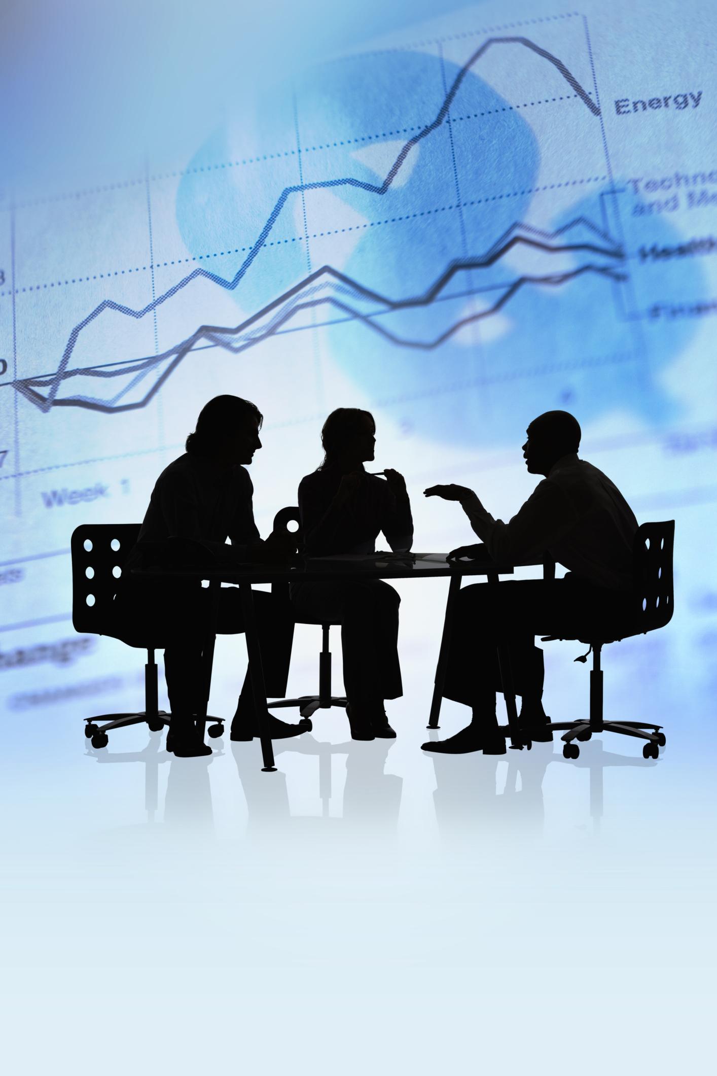 How Do Insurance Companies Invest Money Finance Zacks