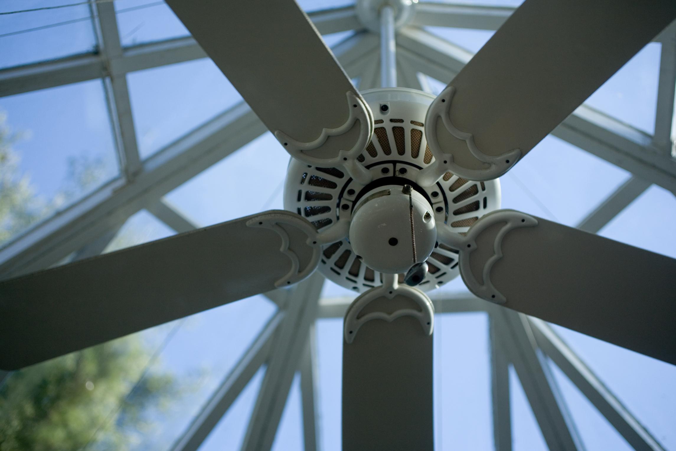 Ceiling Fan Blinking Light Problem Taraba Home Review