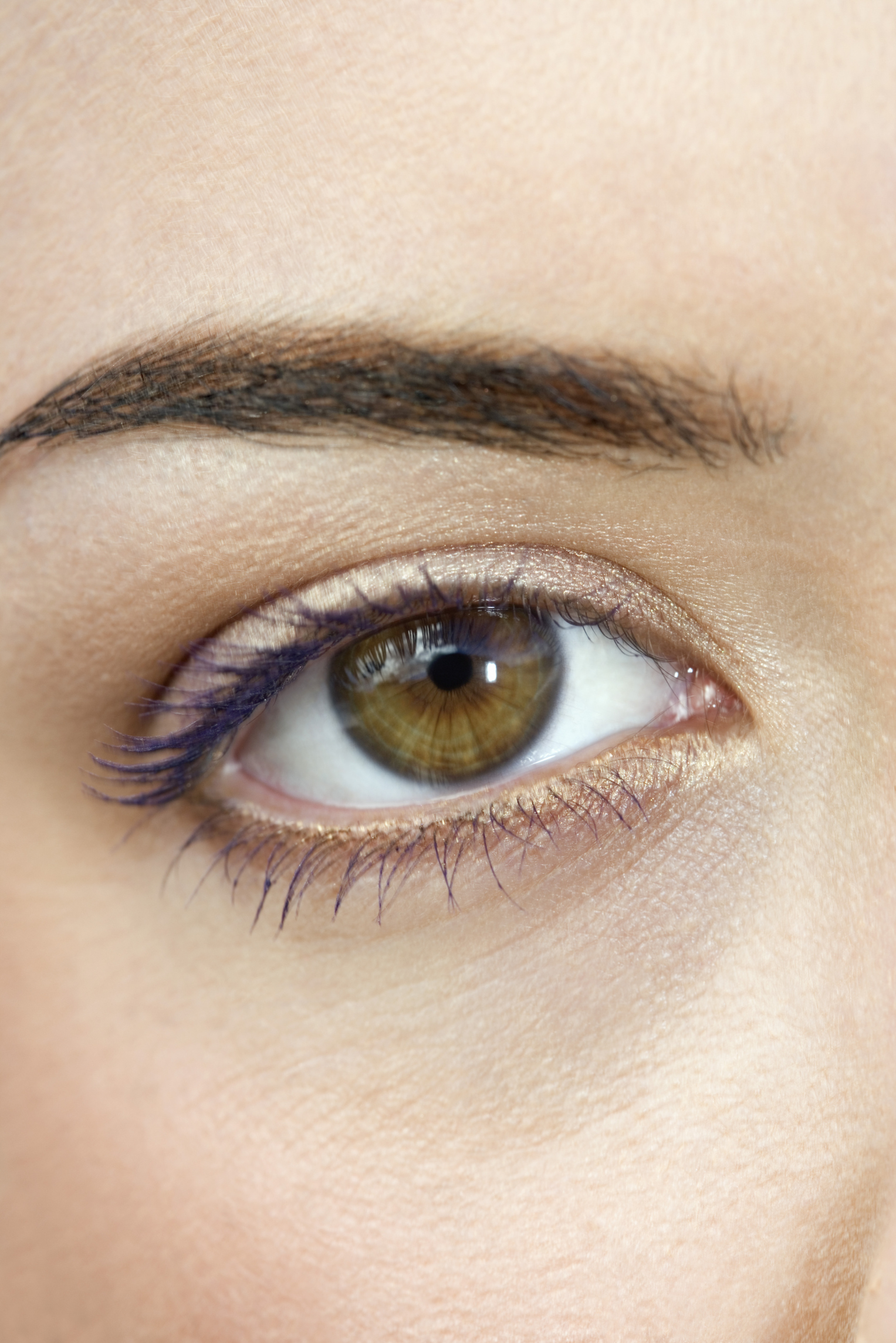 How to Make Your Eyebrows More Feminine   Our Everyday Life