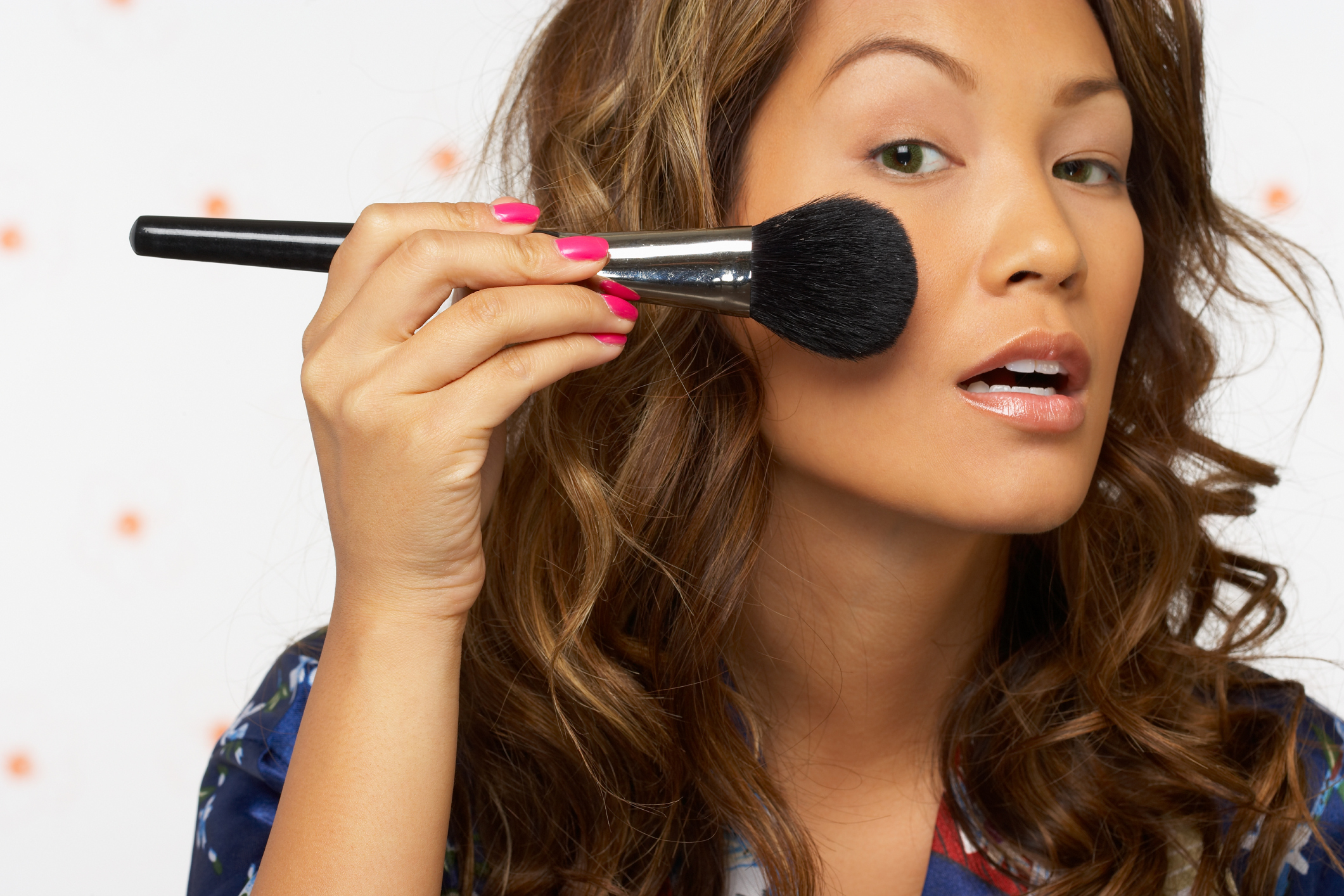 How To Apply Bare Minerals Makeup Flawlessly