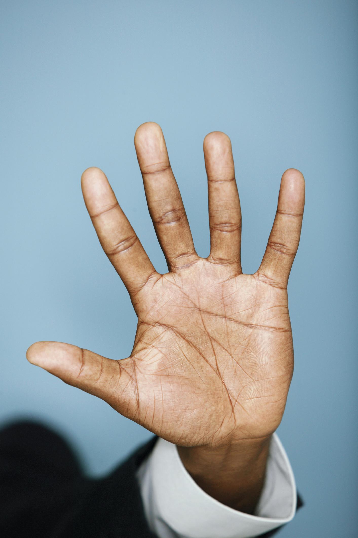 Ring Finger Etiquette For Men Our Everyday Life