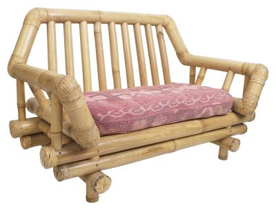 Cleaning Care Of Bamboo Furniture, Can Bamboo Furniture Be Used Outdoors