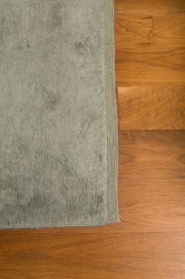 How to Repair Non-Slip Rug Backing