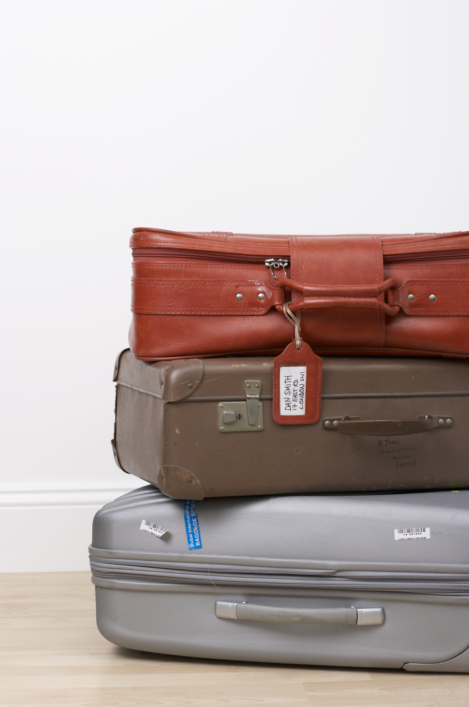 debb99b05d93 How to Assess Luggage Linear Dimensions   USA Today