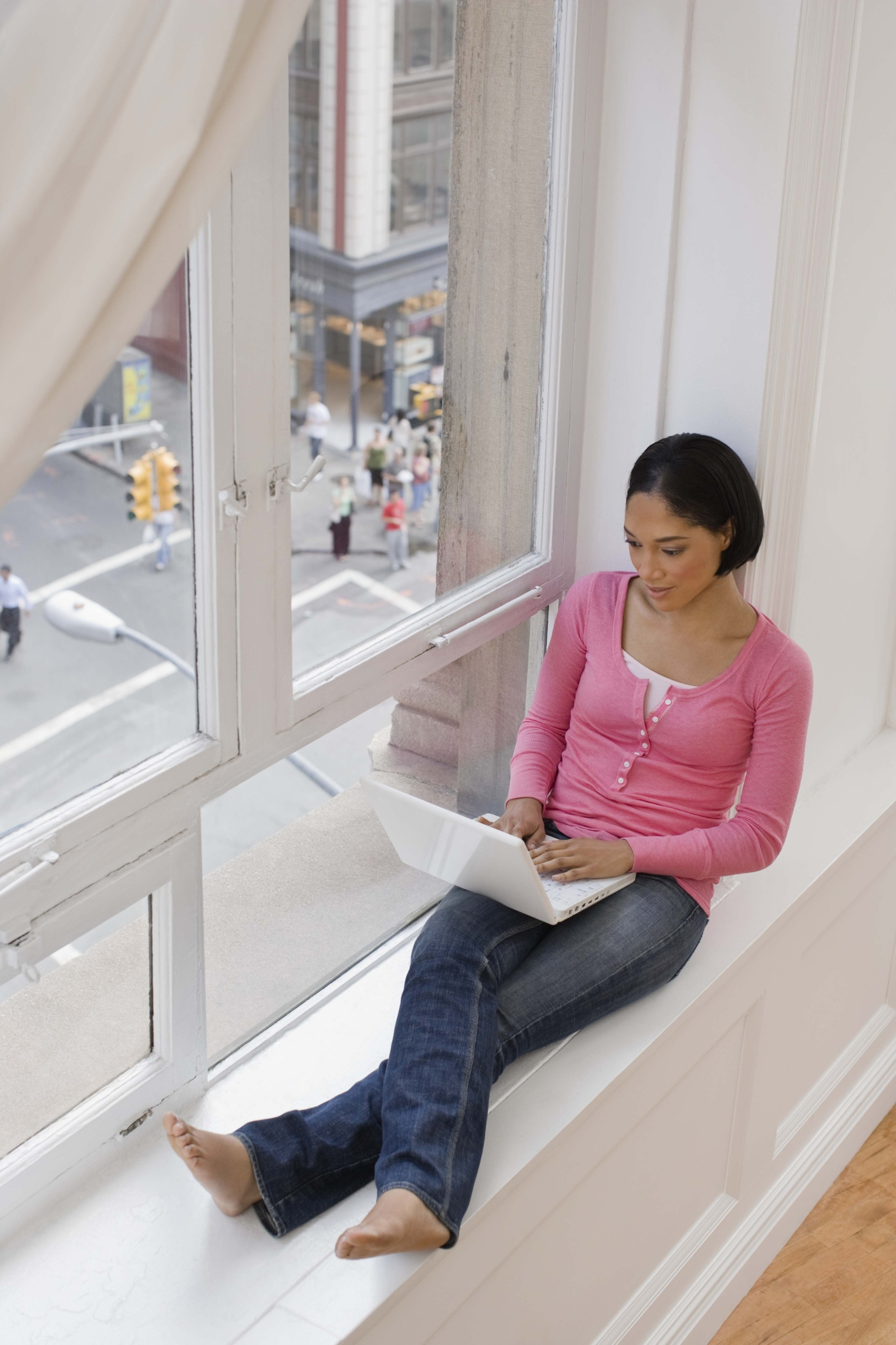 The Risk of Renting Out a Room in Your Apartment | Home