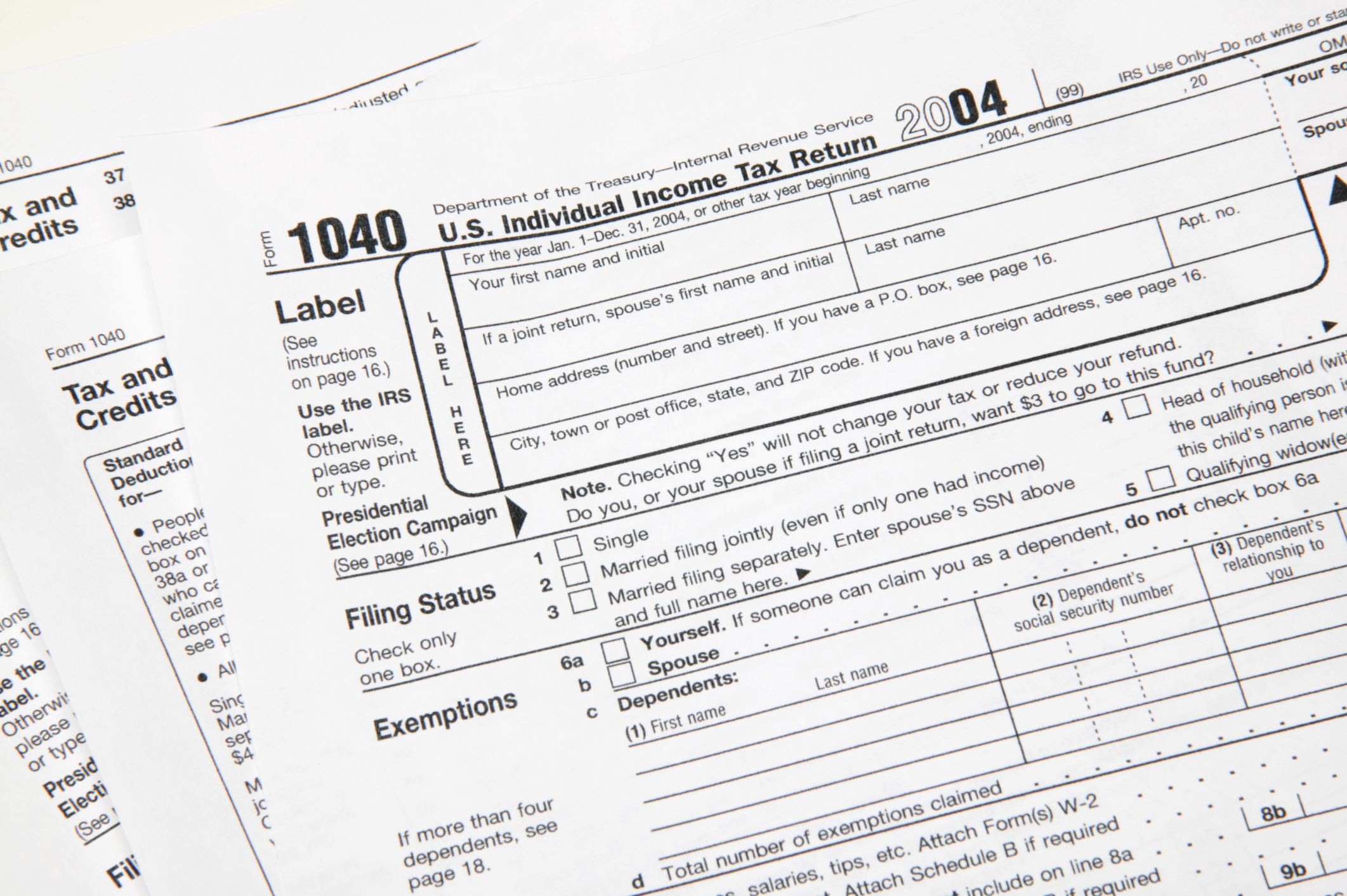 How Can I See if My E-Filed Tax Return Was Received