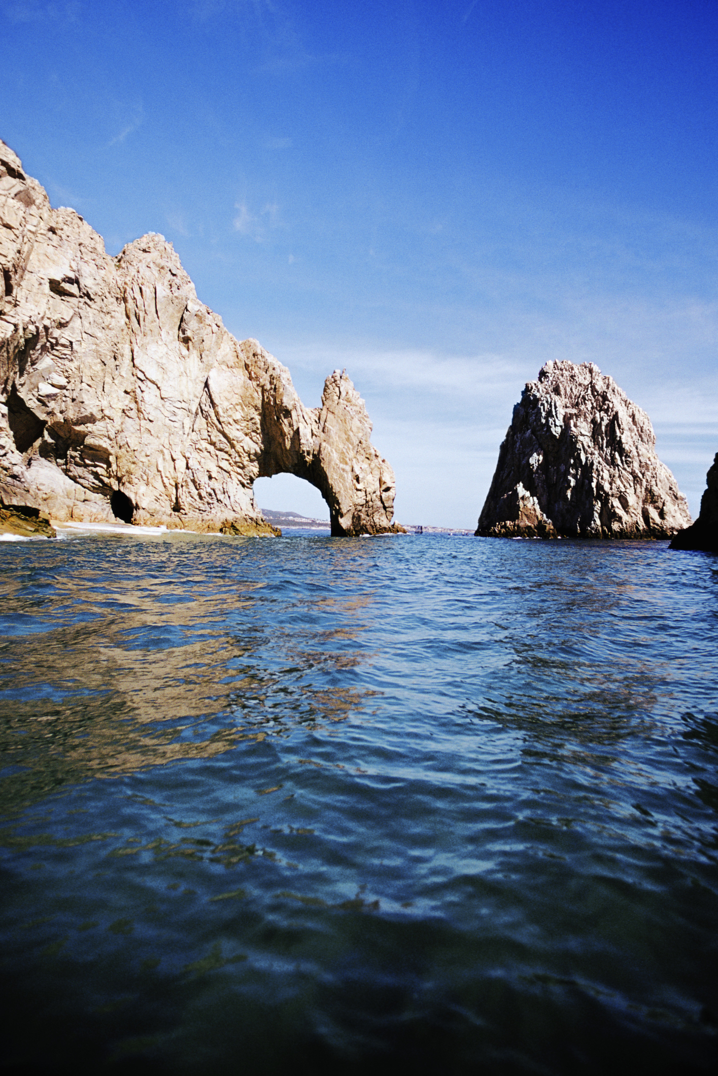 when is the cheapest time to visit mexican beaches? | usa today