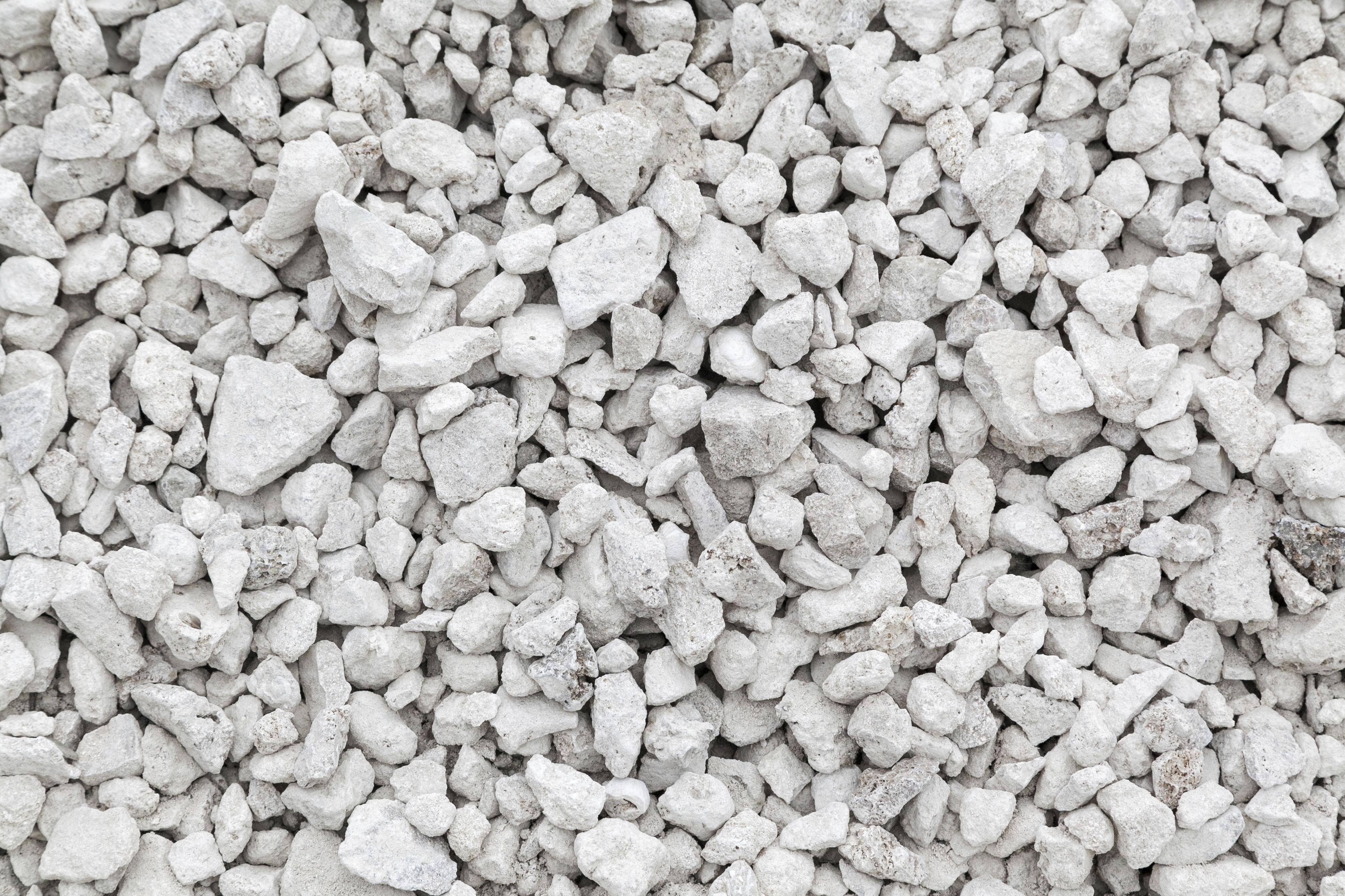 Why Does Vinegar Affect Limestone?