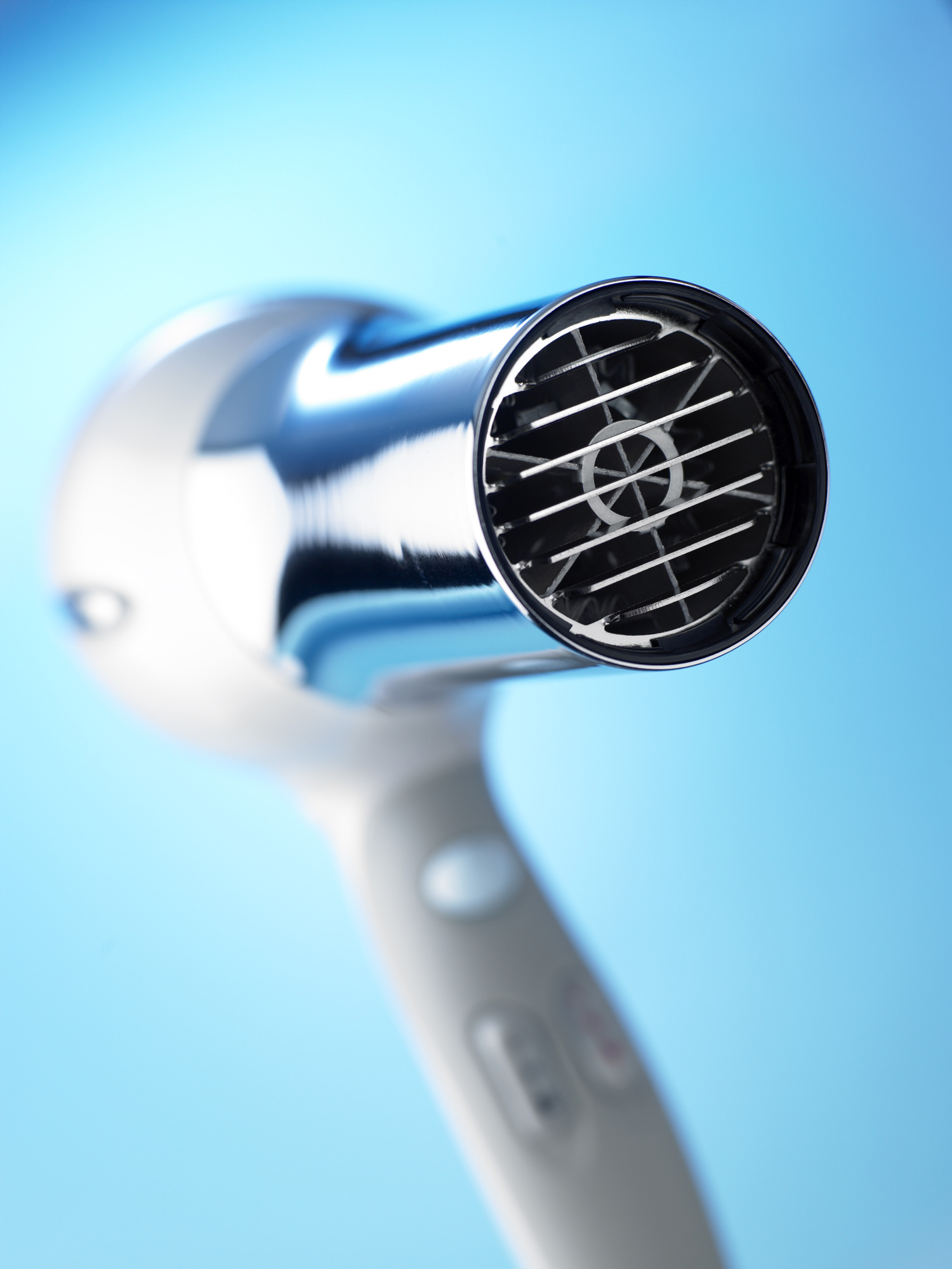 TSA Guidelines on Hair Dryers | USA Today