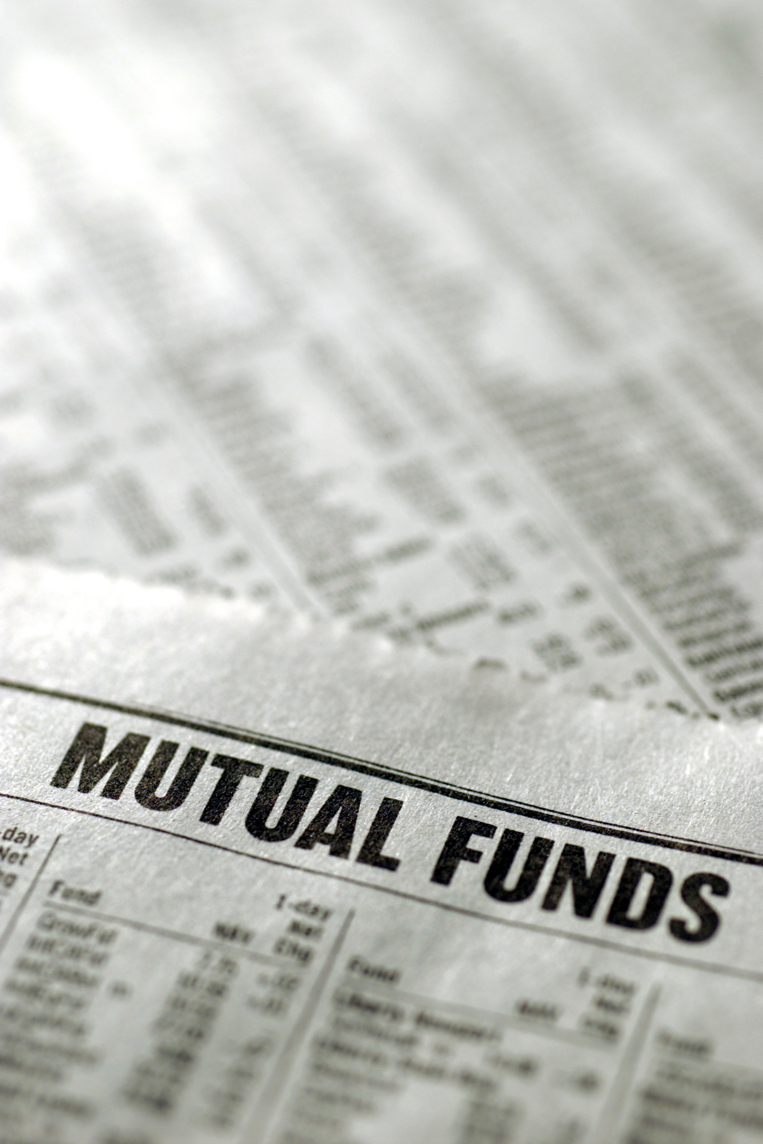 Liquidating mutual funds you are intimidating meaning