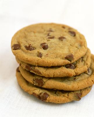 How to Allow Cookies on a Proxy | Chron com