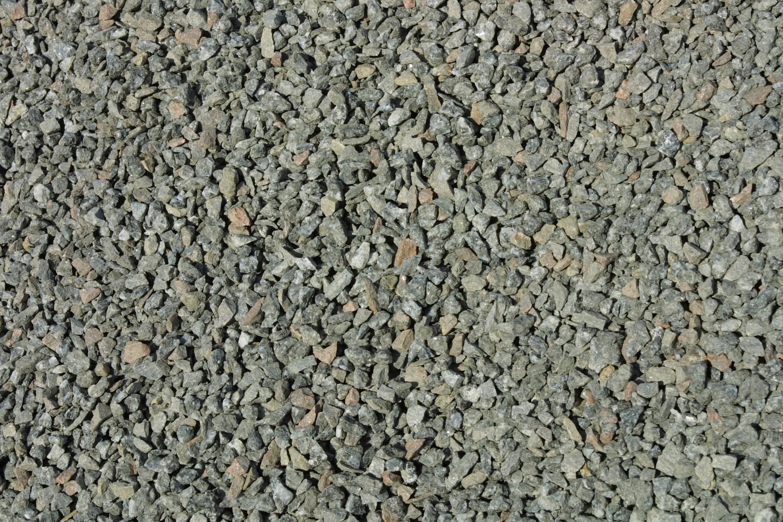 How to Calculate How Much Crushed Stone I Need | Home Guides