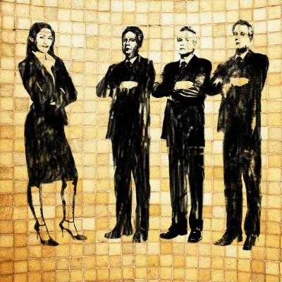 What Is the Difference Between Leadership Style & Leadership