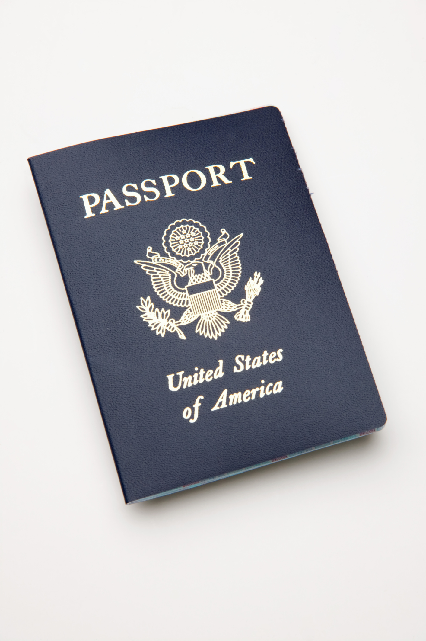 What Documents Are Needed For An American Citizen To Travel To