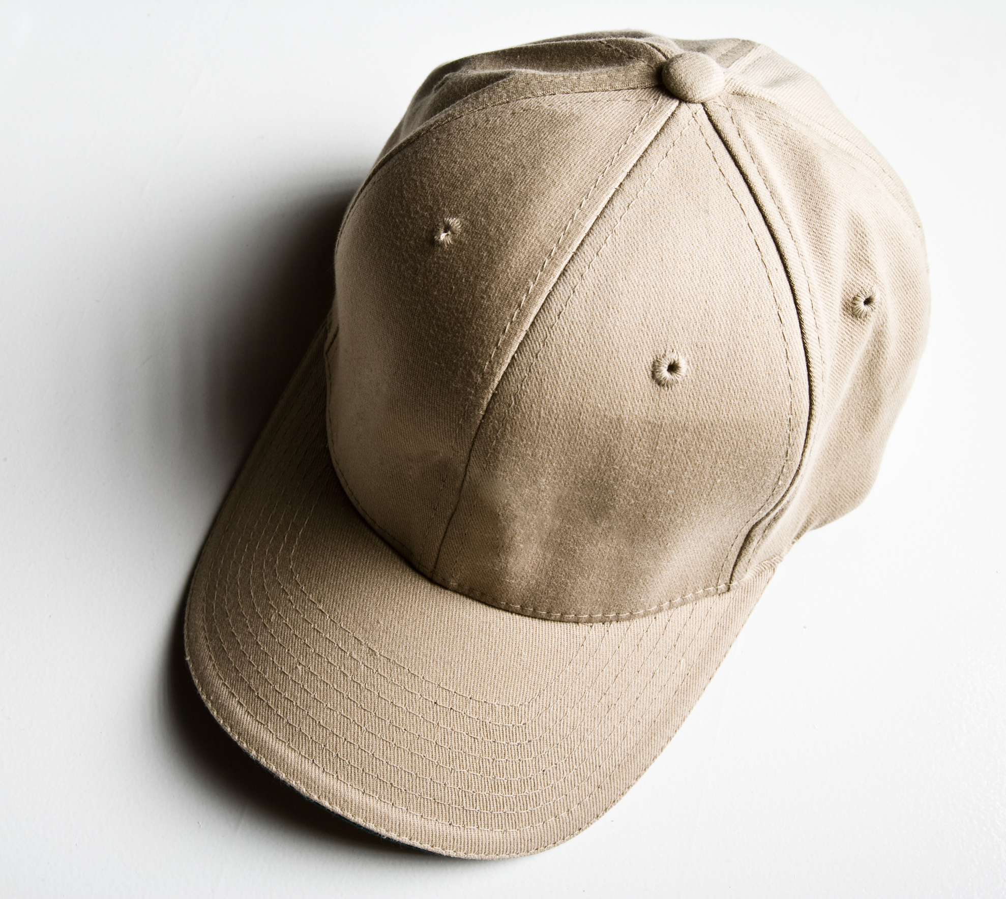 1b57829e83d How to Get a Stain Out of a Hat