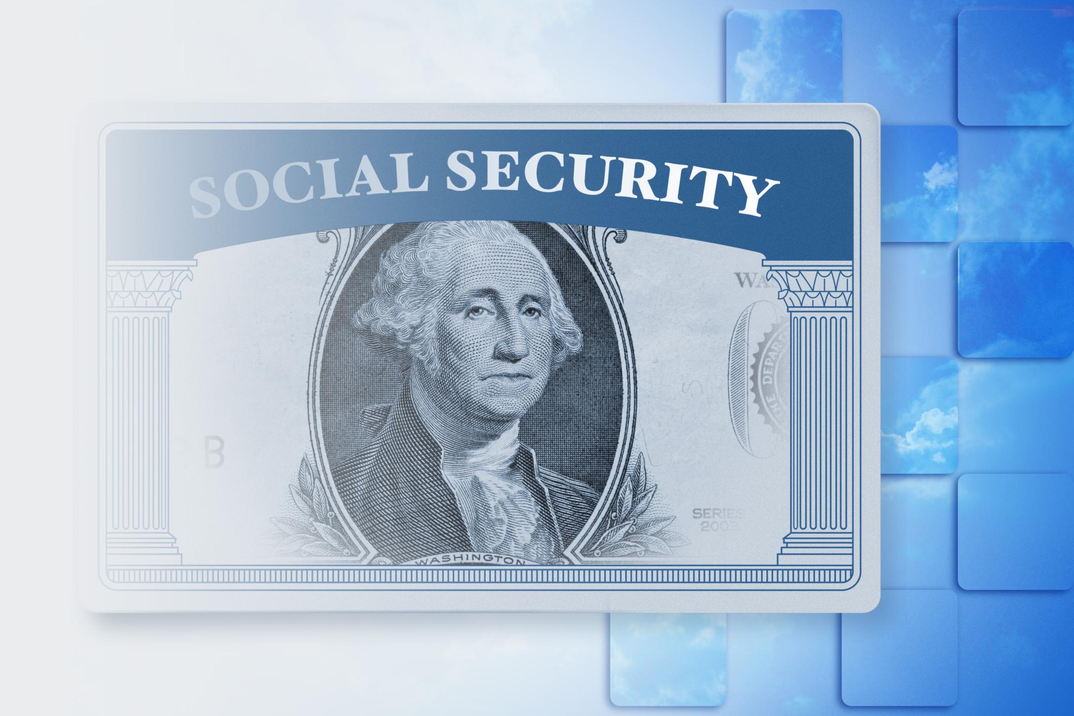 social security office juneau