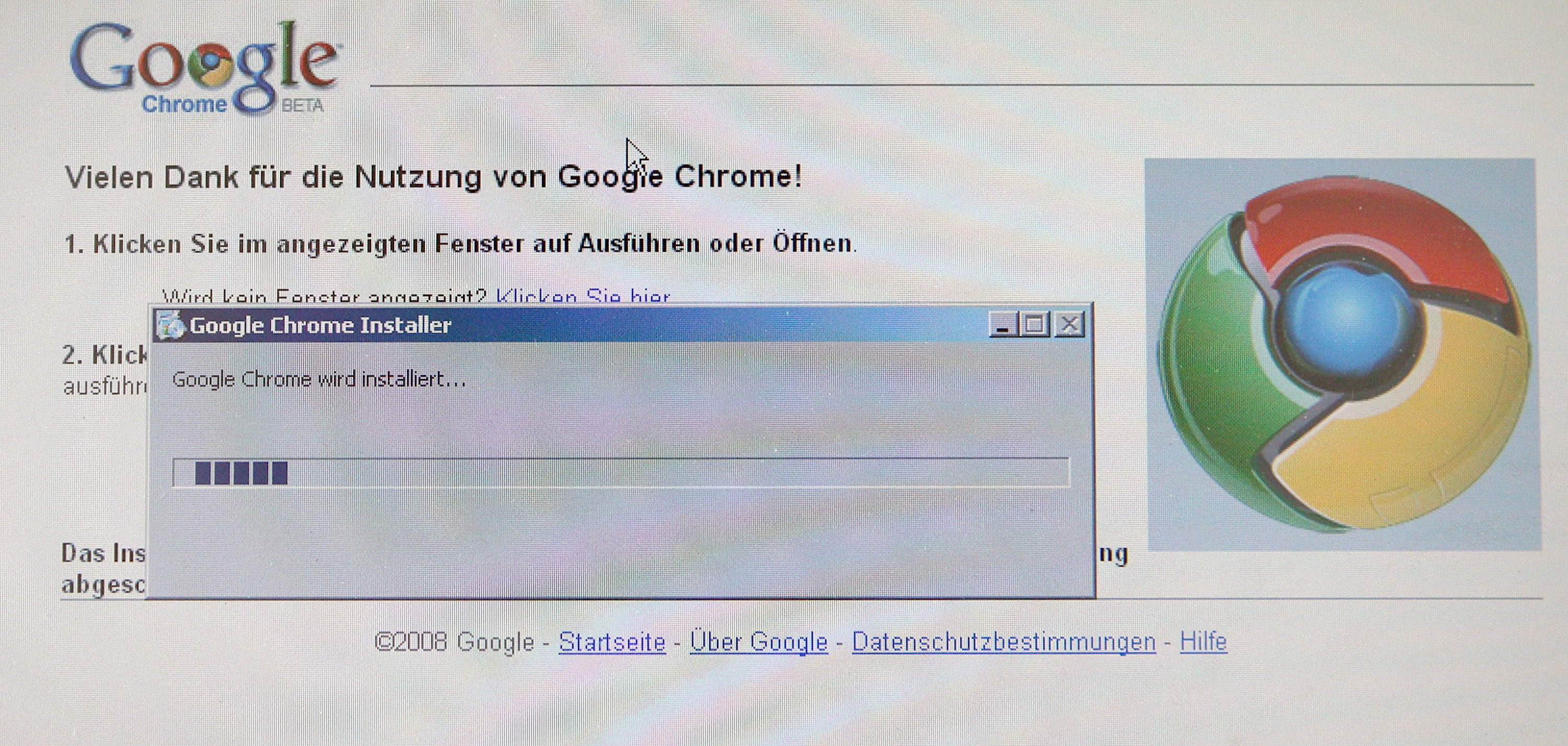 How to Remove Notifications From Google Chrome | Chron com