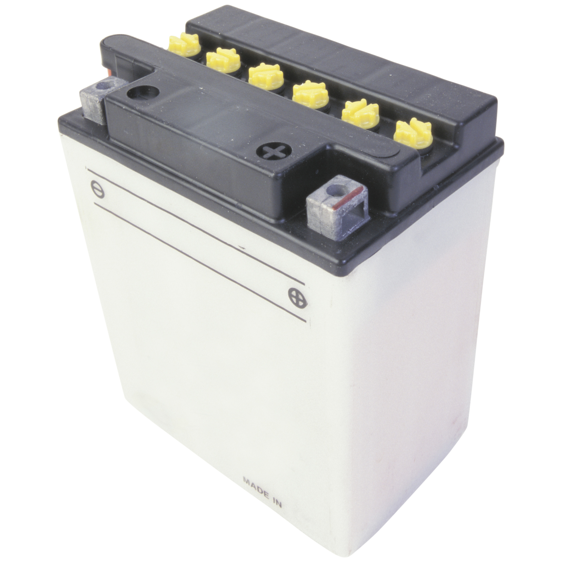 How Big Of A Battery Bank Do You Need To Run House Home Guides Car Batteries In Series Also Wiring 6 Volt Sf Gate
