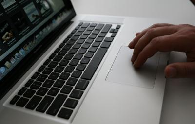 Quicktime pro 7 for mac registration code list