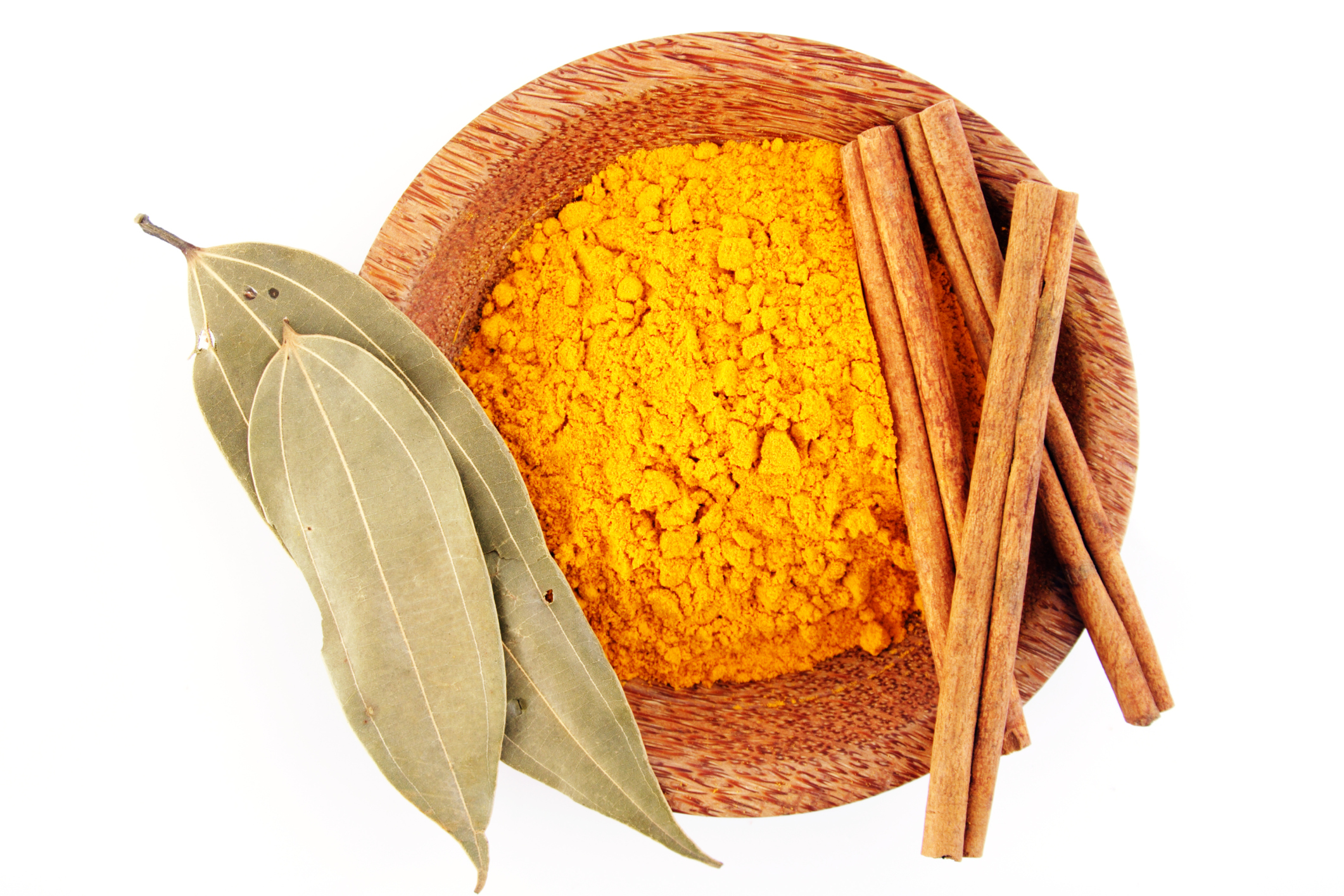 The Religious Significance of Turmeric