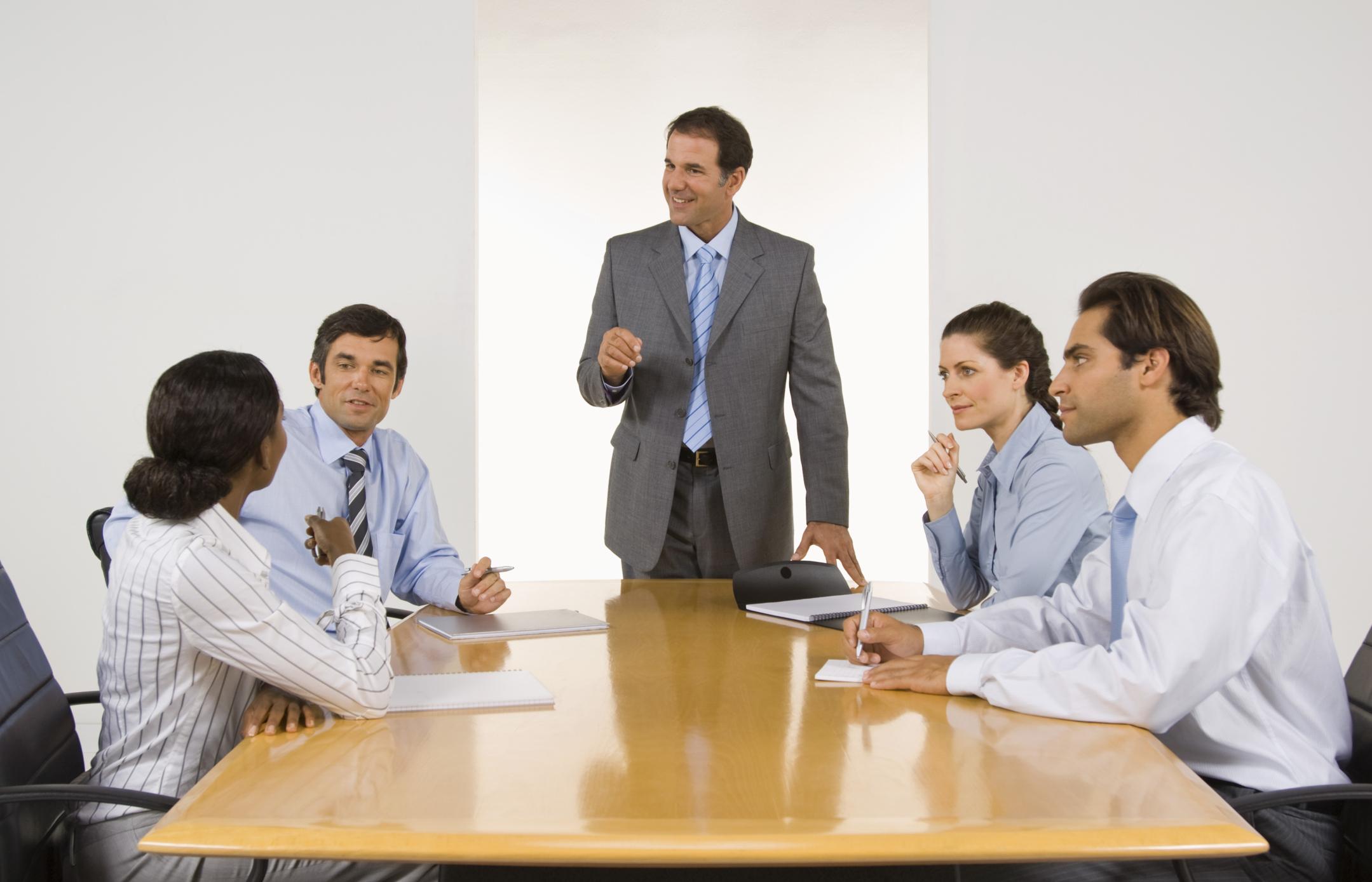 persuasive communication model