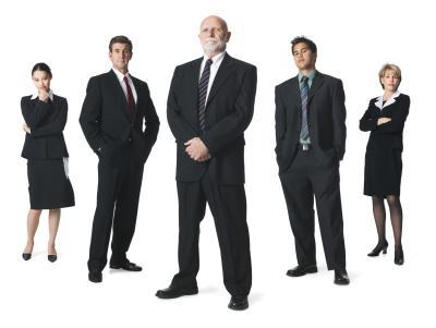 How to Rehire a Laid-Off Employee | Chron com