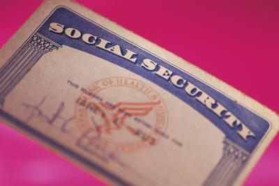 What Must the Employer Do if the Employee Social Security Number Is