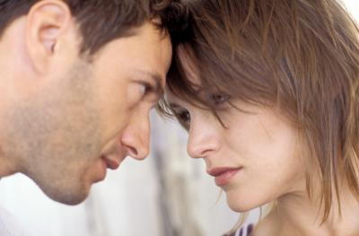How to Deal With Your Boyfriend's Ex-Wife's Emotional Attachment