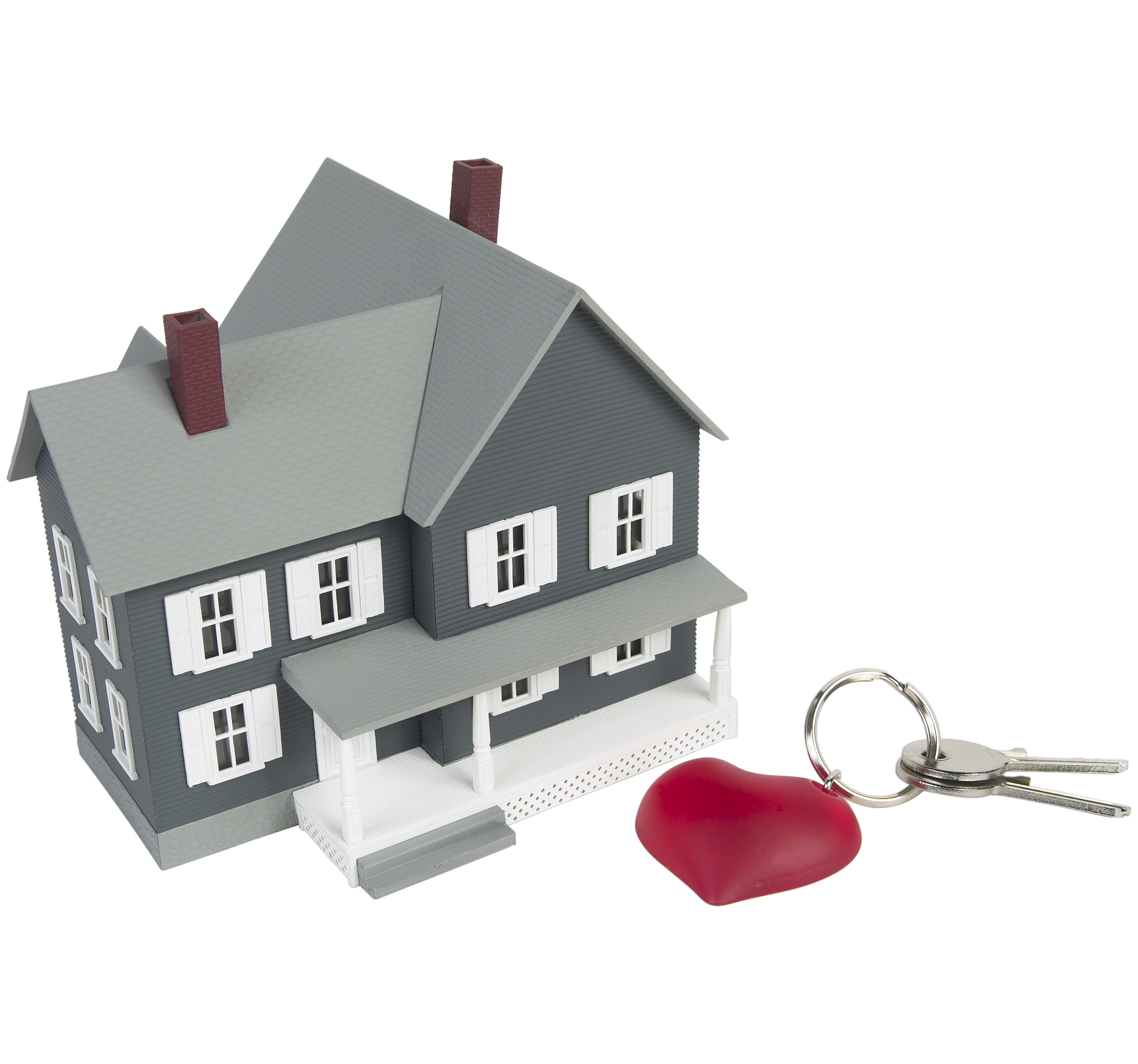 Gifting Property To Family Member >> A Quitclaim Deed Vs The Gifting Of A House