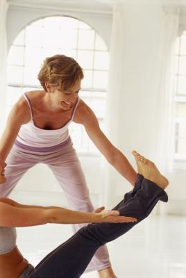yoga poses for core strength  healthy living  azcentral