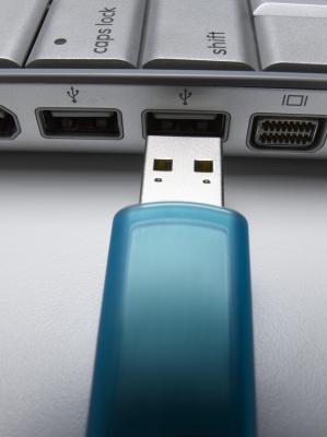 Download Flash Drive For Macbook Air