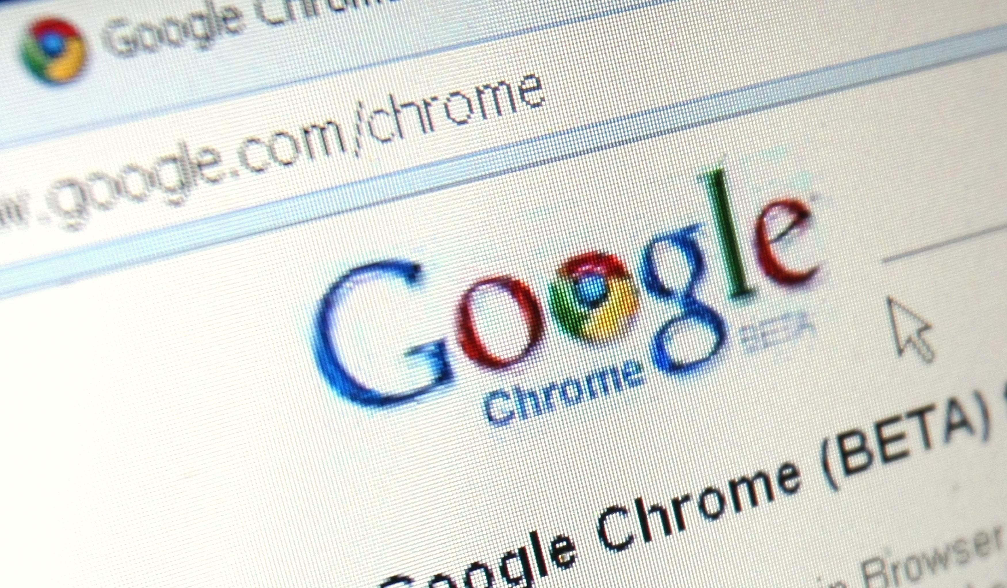 How to Move Chrome Bookmarks to a New Computer | Chron com