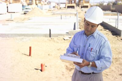 How to Price a Plastering Job | Chron com