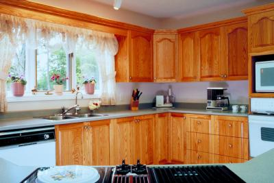 How To Remove A Corner Cabinet From, How To Remove Corner Kitchen Cabinet