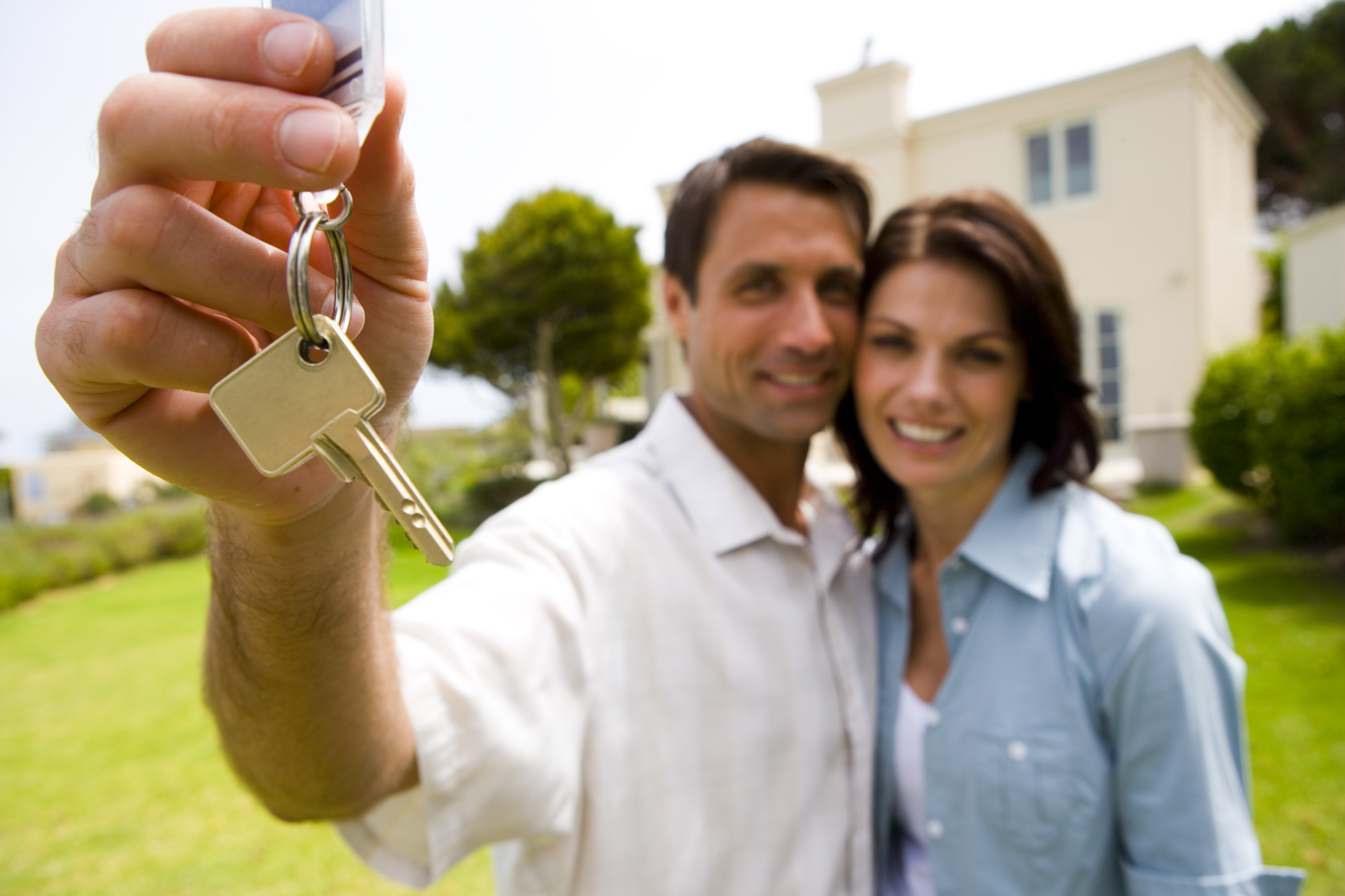 Is it Legal to Make a Duplicate Key for My Apartment? | Home