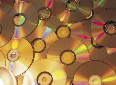 We'll convert your minidv tapes to dvd transfer service – southtree.