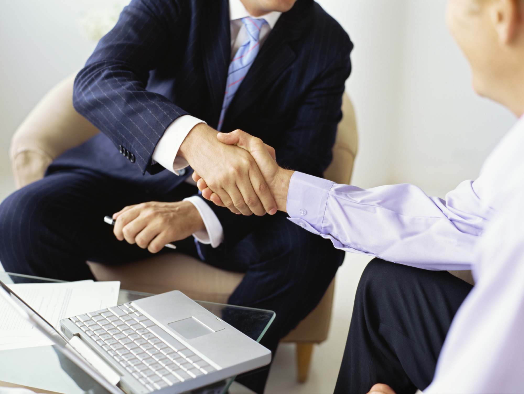 Collateral Loan Bad Credit >> How To Get A Small Business Loan With Bad Credit No Collateral
