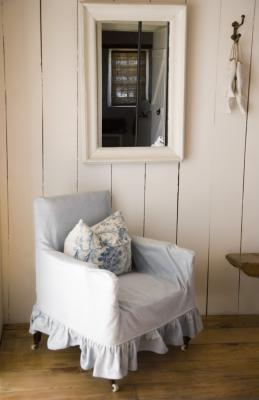 The Best Ideas For Painting Wood Paneling