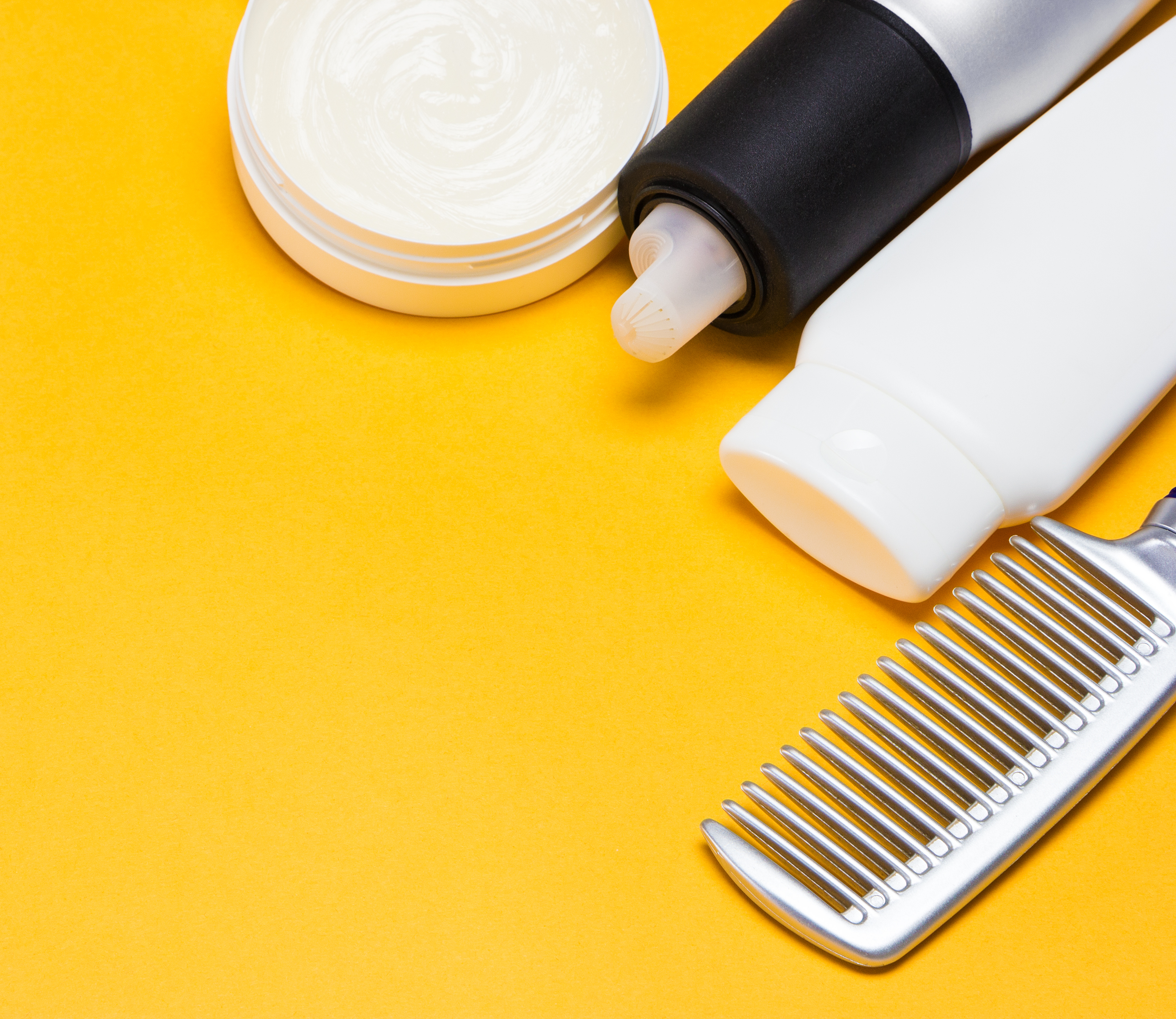 Ingredients to Avoid in Hair Products | LEAFtv