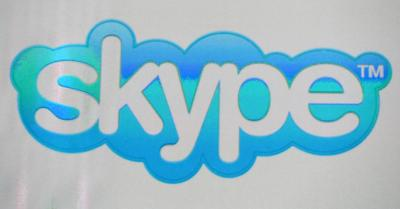 If I Remove Someone From My Skype Contacts, Can He Still