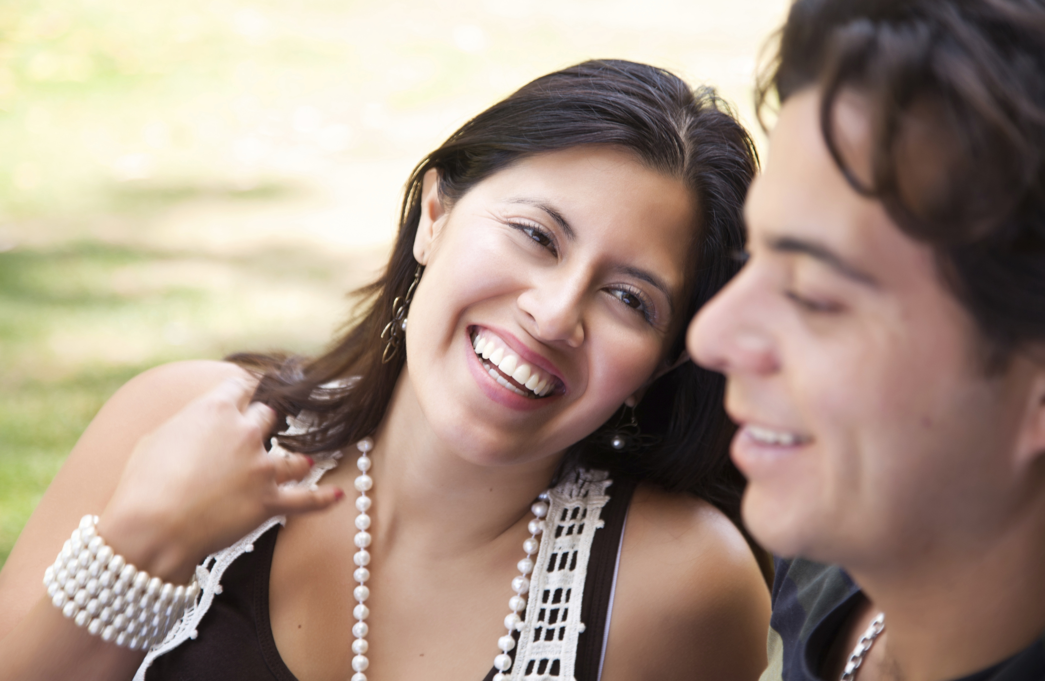 Mexican dating rituals dating in marriage