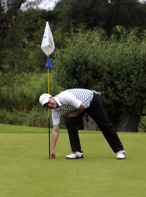 What Is an Ace in Golf? | Golfweek