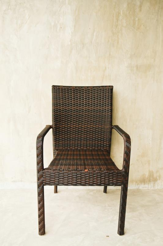How To Fix Faux Wicker Patio Furniture, Resin Wicker Patio Furniture Repair