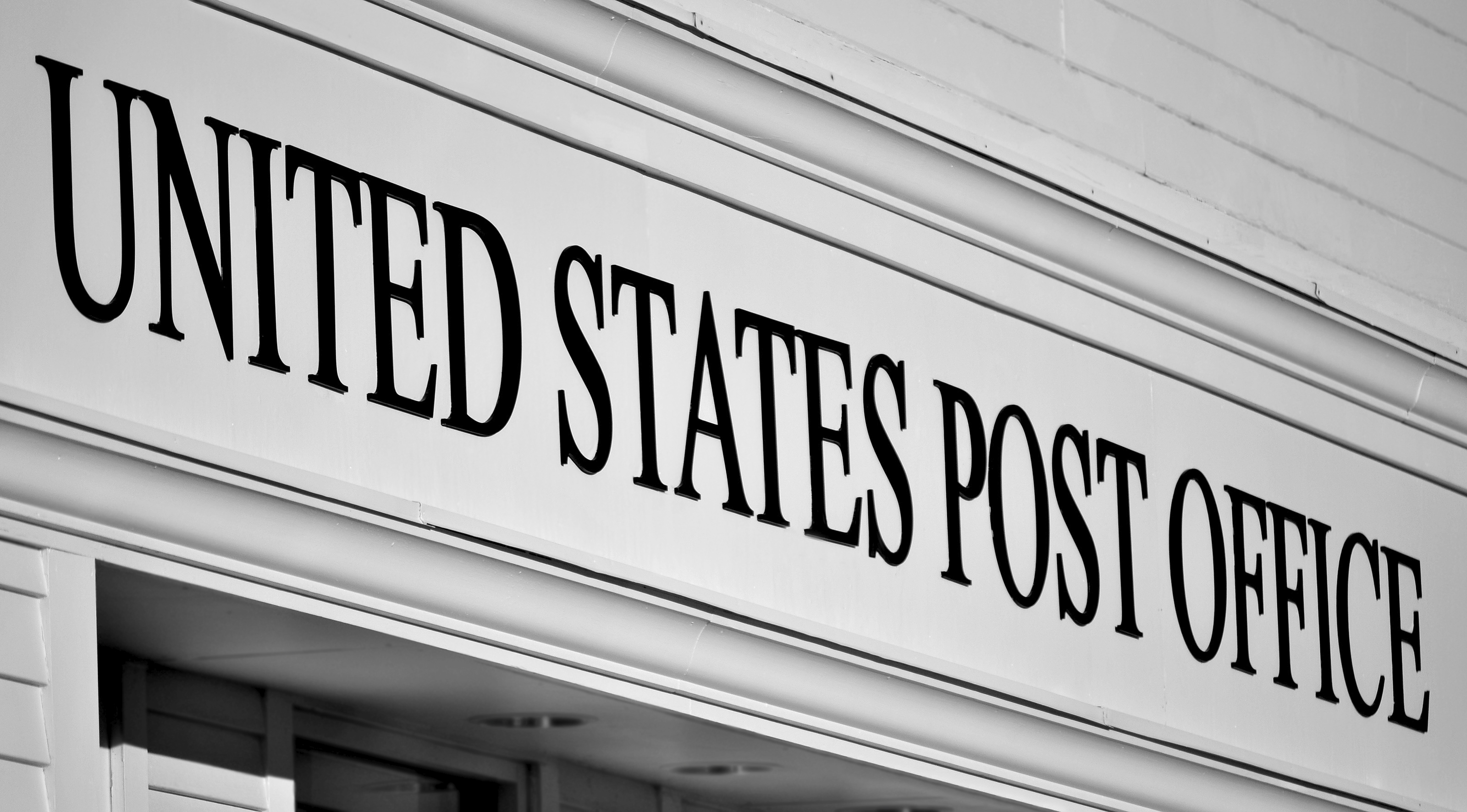 How Do I Find the Telephone Number of the U S  Post Office
