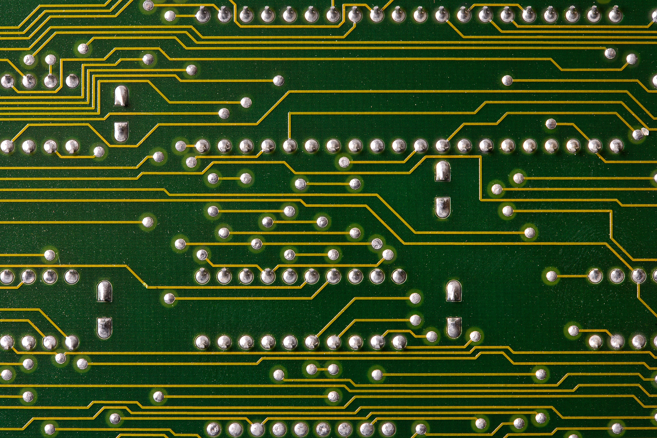How to Calculate the Inductance of PCB Trace